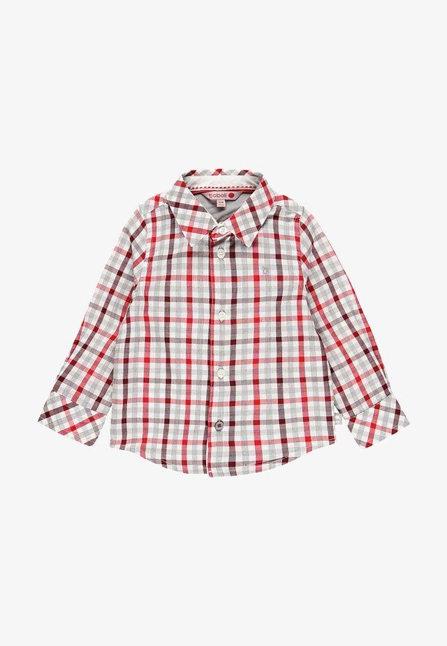 Skjorter - multi coloured