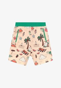 igi natur - CORE HOLIDAY - Shorts - pink - 2