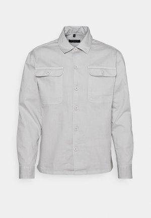 RALF - Camicia - kit