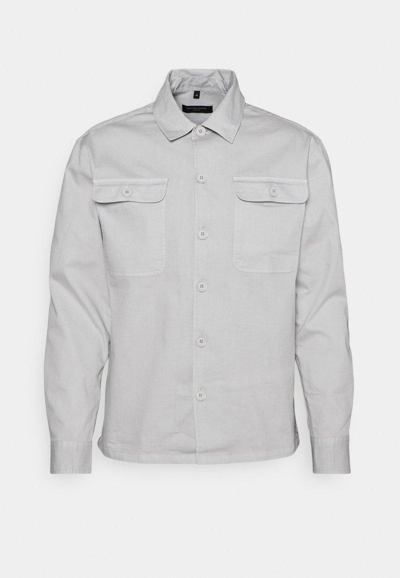 Bruuns Bazaar - RALF - Shirt - kit