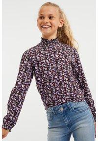 WE Fashion - Blouse - multi coloured - 1