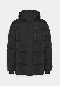 Bogner Fire + Ice - SCALIN - Ski jacket - black - 6