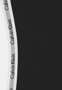 Calvin Klein Underwear - Body - black - 2