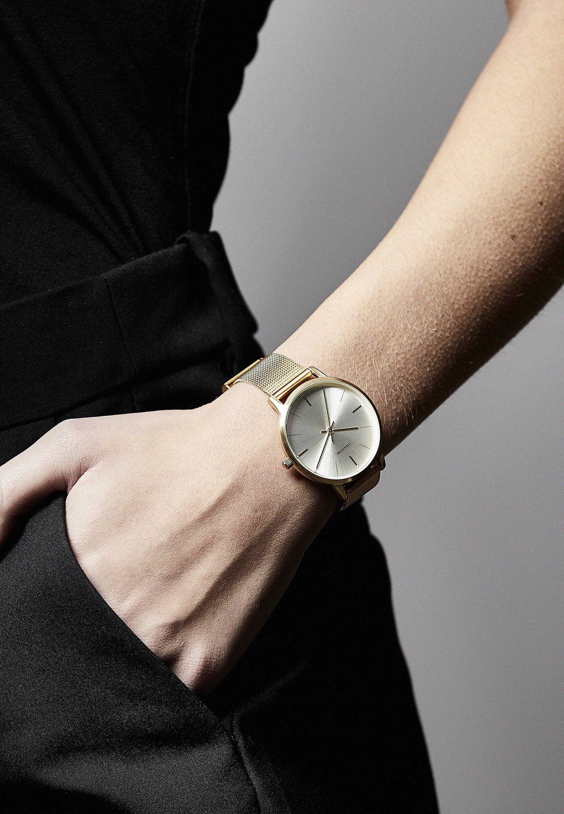 Damen DIDI  - Uhr
