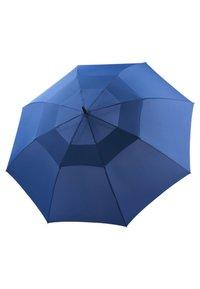 Doppler - Umbrella - blue - 2