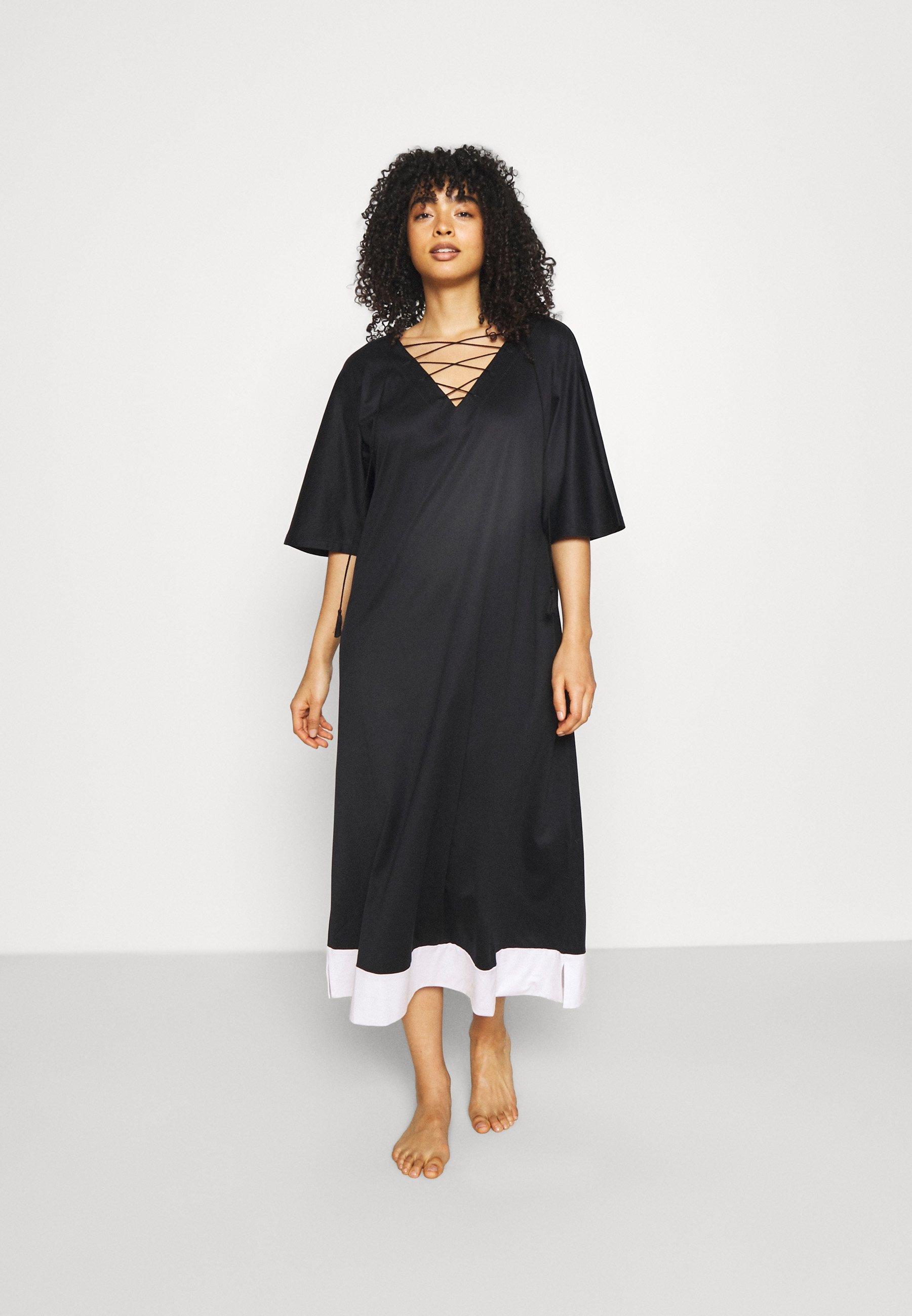 Donna PROSIT DRESS - Accessorio da spiaggia