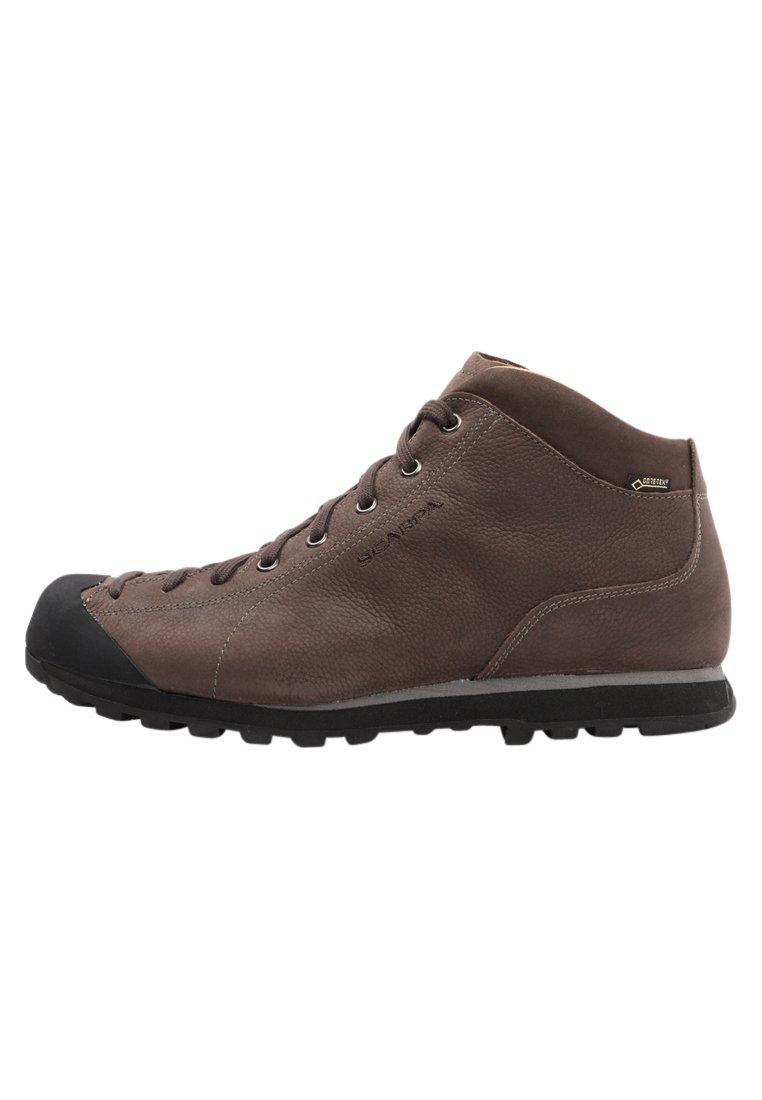 Women MOJITO BASIC GTX - Hiking shoes