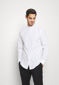Selected Homme - Košile - white - 0