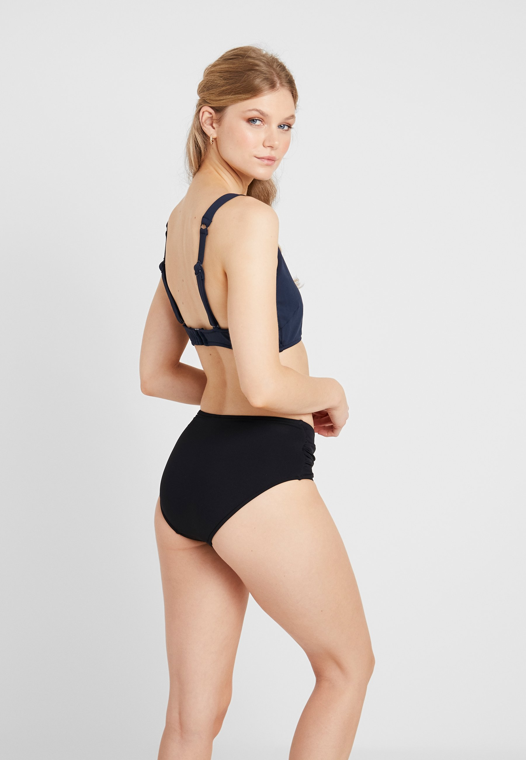 Donna BRALETTE - Bikini pezzo sopra
