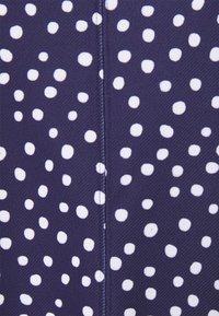 MAX&Co. - CHIOGGIA - Day dress - blue - 5
