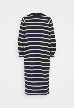 MIA - Day dress - dark blue