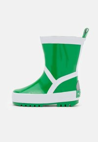 Playshoes - UNISEX - Wellies - grün - 0
