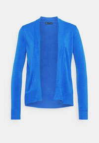 Marks & Spencer London - CASHMILON - Cardigan - blue - 6