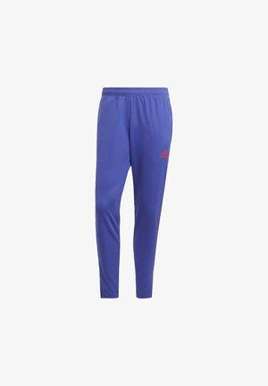 TIRO TR PNT PR - Pantalon de survêtement - sentfl