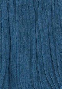 Natalys - BLOOMER - Briefs - blue - 3