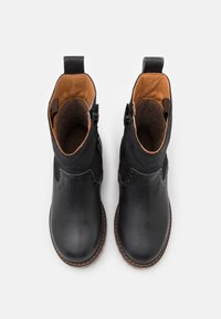 Bisgaard - DEV - Winter boots - navy