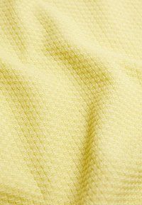 Mango - Jumper - pastel yellow - 5