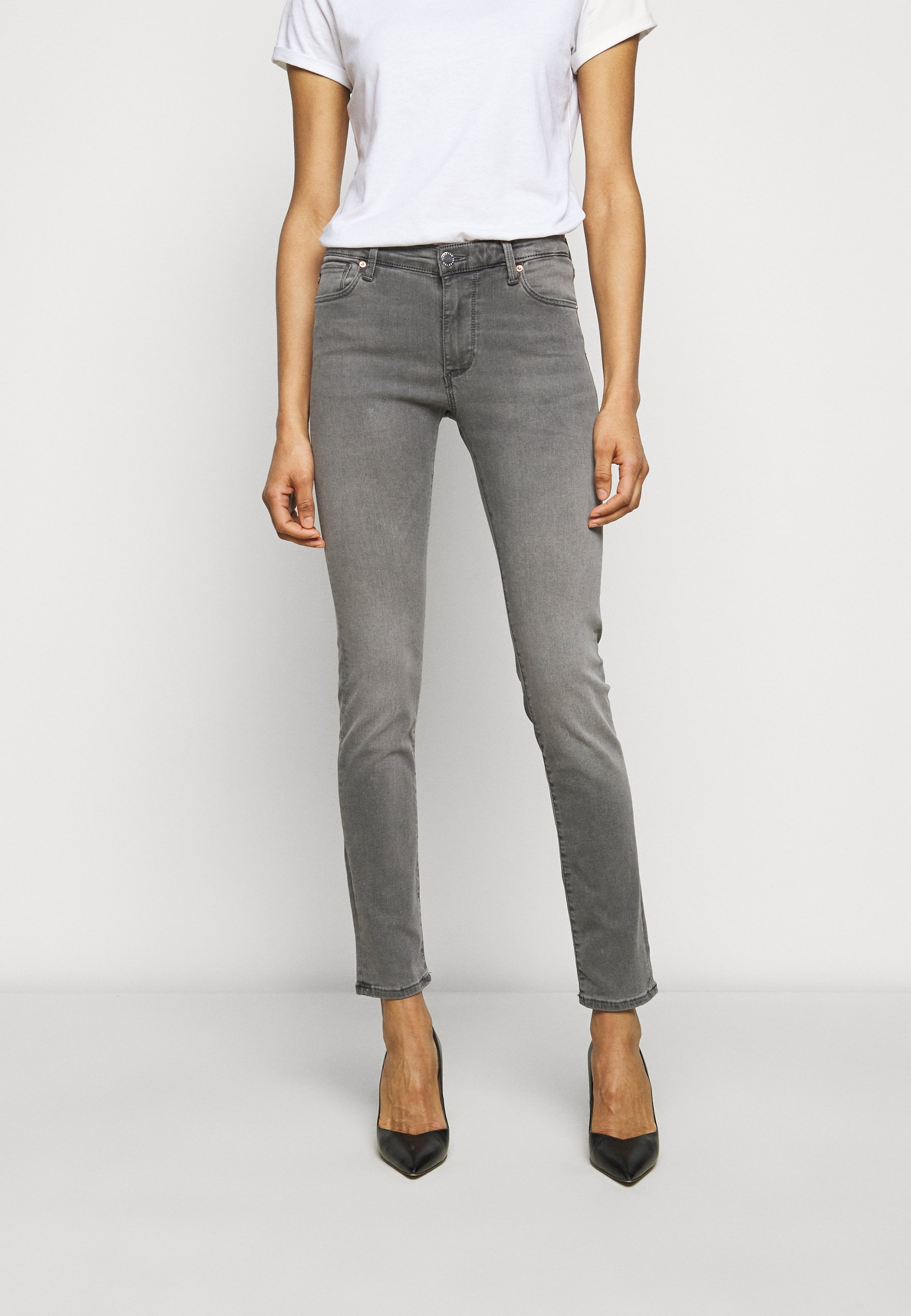 Women THE PRIMA - Jeans Skinny Fit
