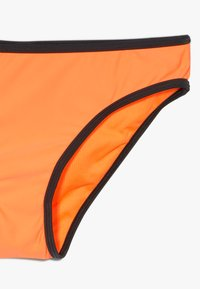 New Look 915 Generation - BUCKLE SET - Bikini - orange - 2