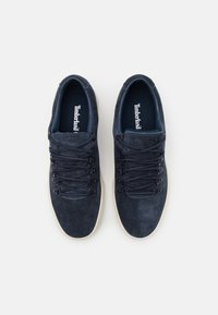 Timberland - ADV 2.0 CUPSOLE ALPINE - Trainers - navy - 3