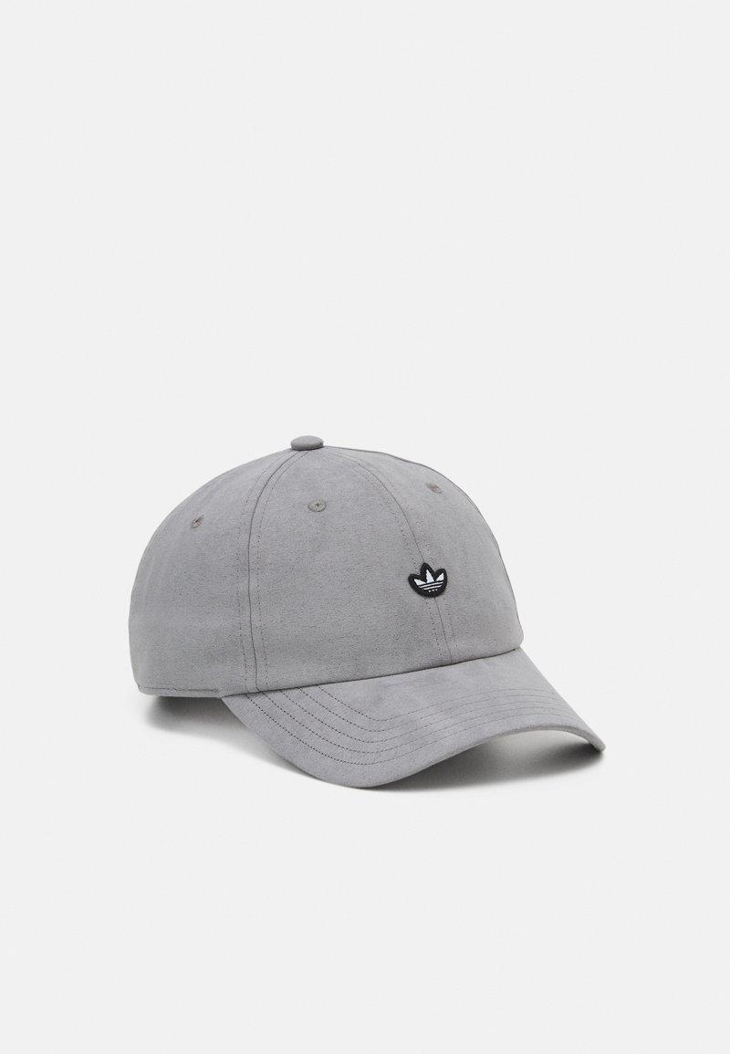 adidas Originals - UNISEX - Cap - solid grey