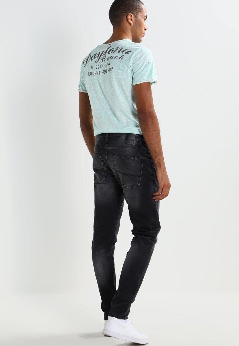 Men ANCONA  - Slim fit jeans