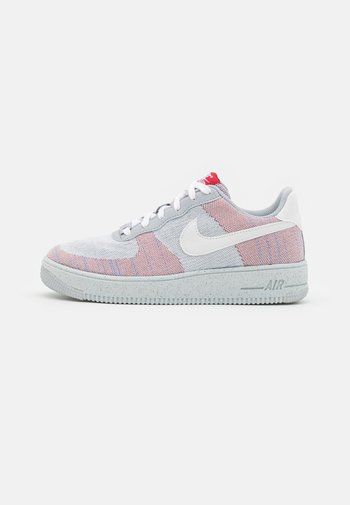 AIR FORCE 1 CRATER FLYKNIT UNISEX