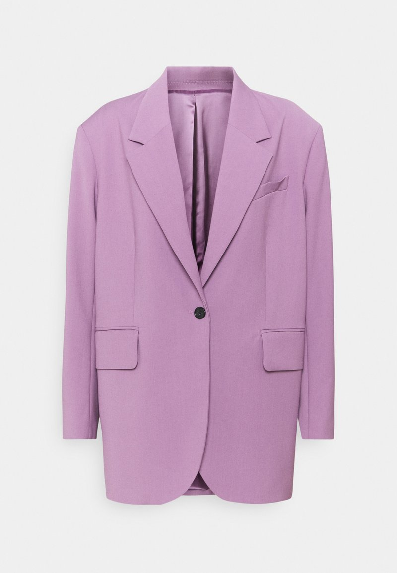 ARKET - Blazer - purple
