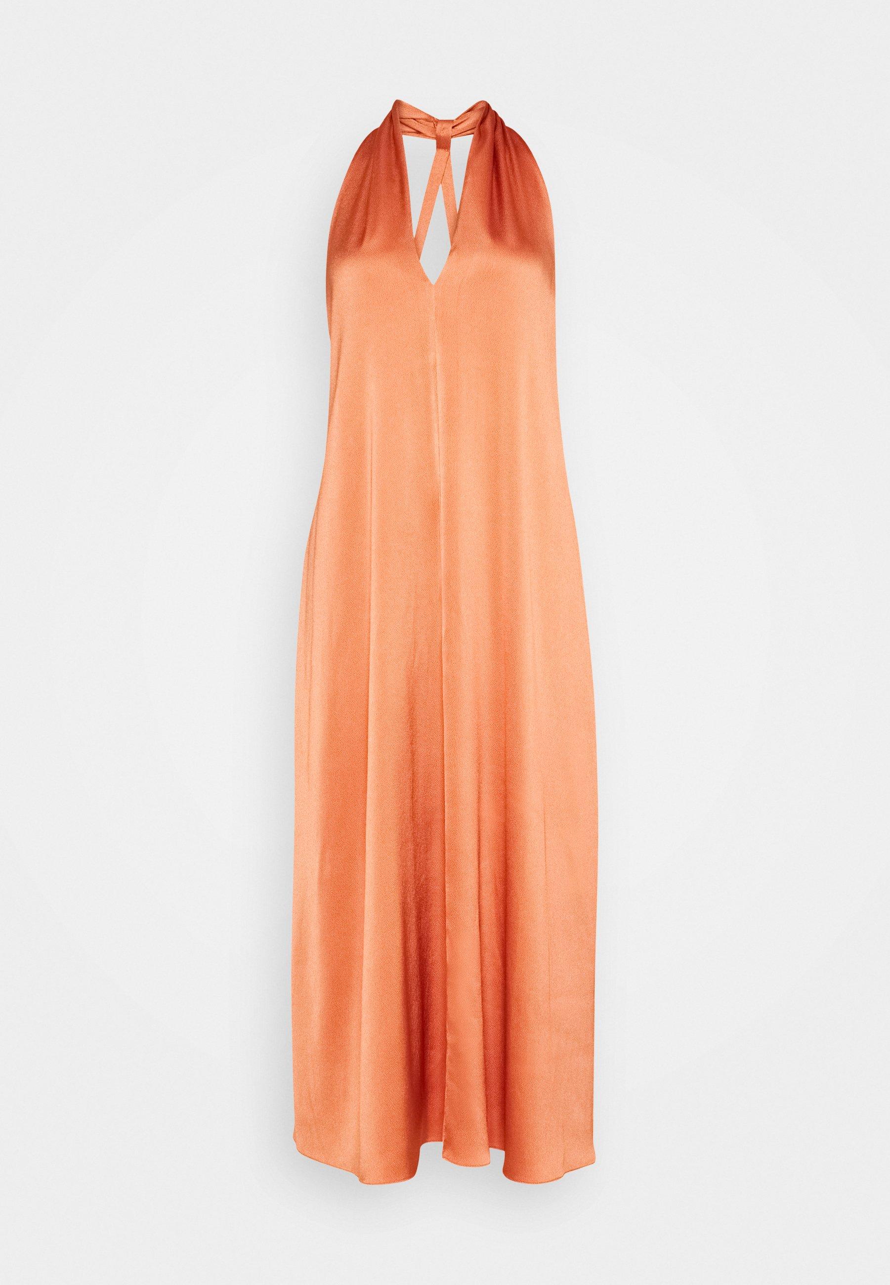 Femme CILLE DRESS - Robe de soirée