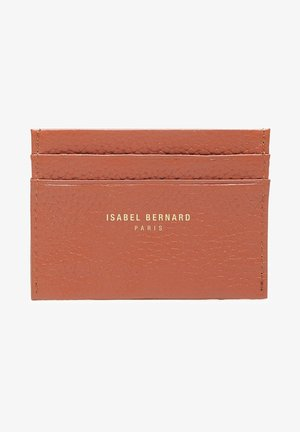 Plånbok - orange