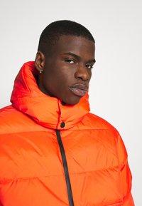 Carhartt WIP - JONES  - Zimní bunda - safety orange - 3