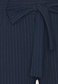 Expresso - CLEO - Trousers - indigo - 2