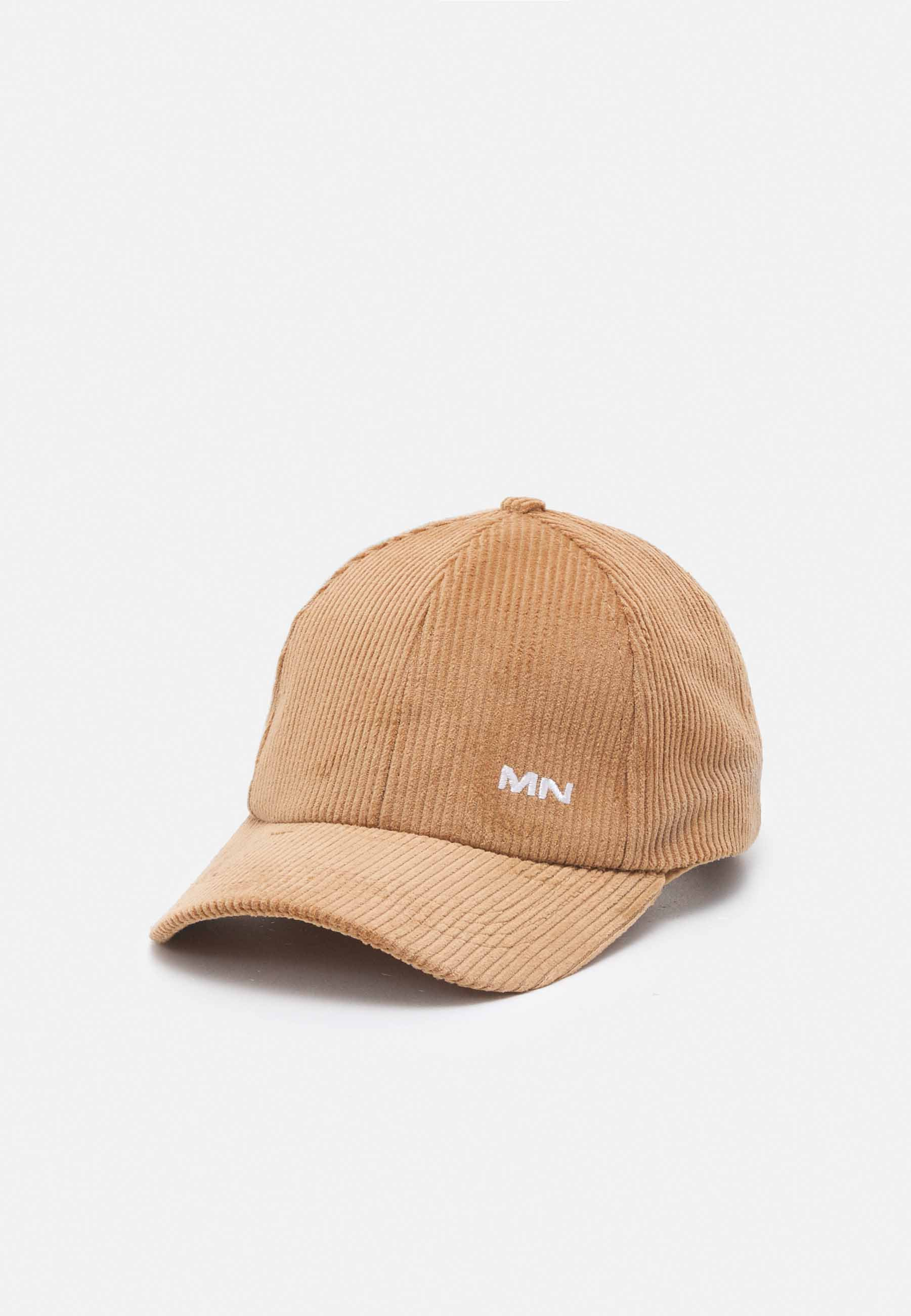 Herren ROSEBOWL UNISEX - Cap