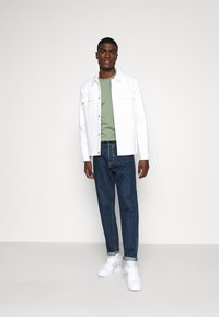 Weekday - BARREL RELAXED - Jeans relaxed fit - standard - 1