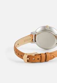 Fossil - MONROE - Hodinky - brown - 1