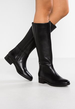 FELICITY - Boots - black