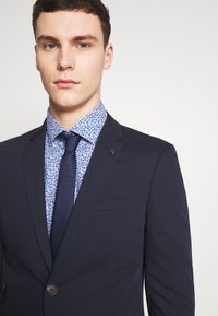 Jack & Jones PREMIUM - BLAVINCENT SUIT - Traje - dark navy - 6