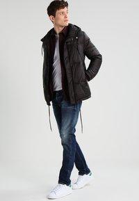 Antony Morato - Winter jacket - nero - 1