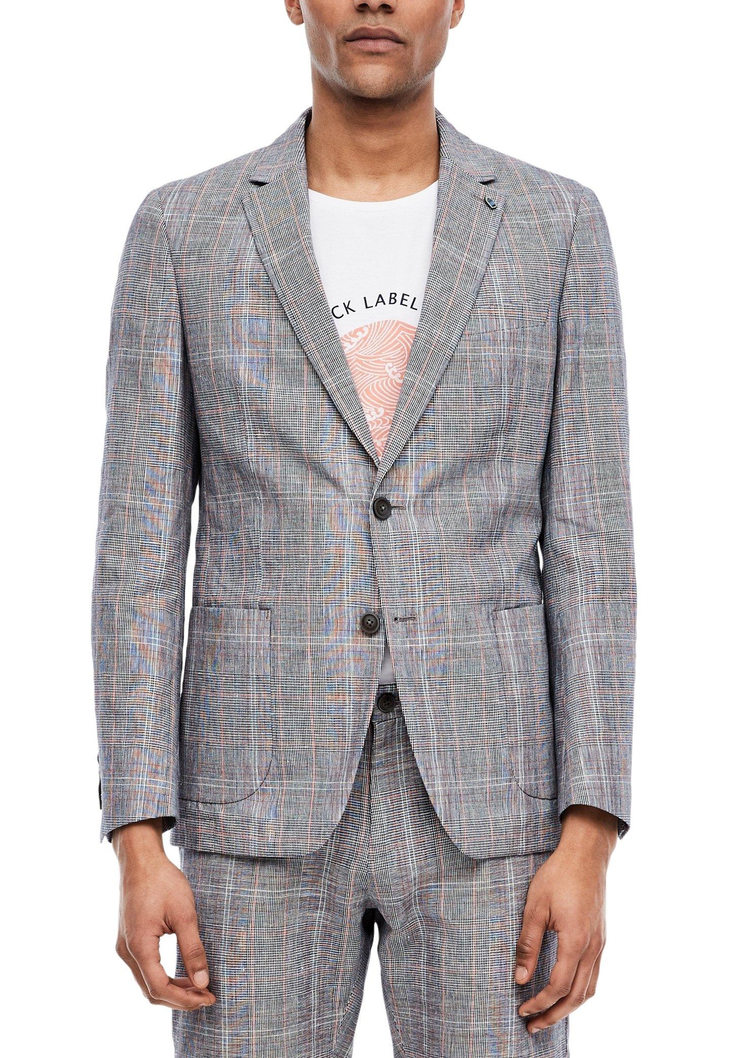 Homme COLBERT MET PRINCE - Veste de costume
