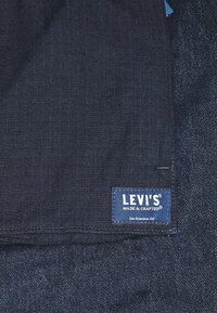 Levi's® Made & Crafted - LMC MOUNTAIN COAT - Jas - india ink - 2