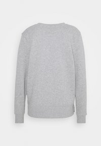 Tommy Hilfiger - Sweatshirt - light grey heather - 1