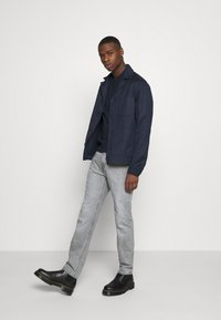 Levi's® - 502 TAPER - Jeans slim fit - gotta getcha - 1