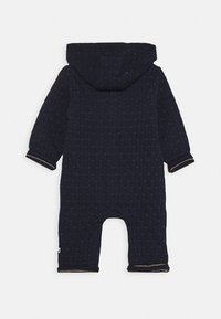 Jacky Baby - CLASSIC - Overall / Jumpsuit - marine - 1