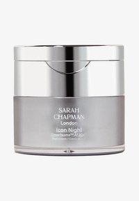 Sarah Chapman - ICON NIGHT SMARTSOME - Face cream - - - 0
