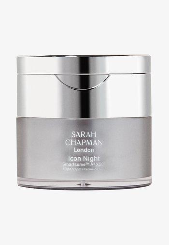ICON NIGHT SMARTSOME - Face cream - -