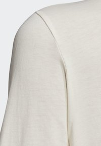 adidas Originals - T-SHIRT - T-shirts med print - white - 6