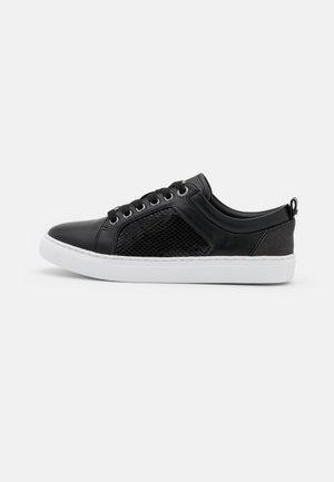 ESTEE - Sneakers laag - black
