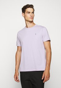 Polo Ralph Lauren - T-shirt basic - spring iris - 0