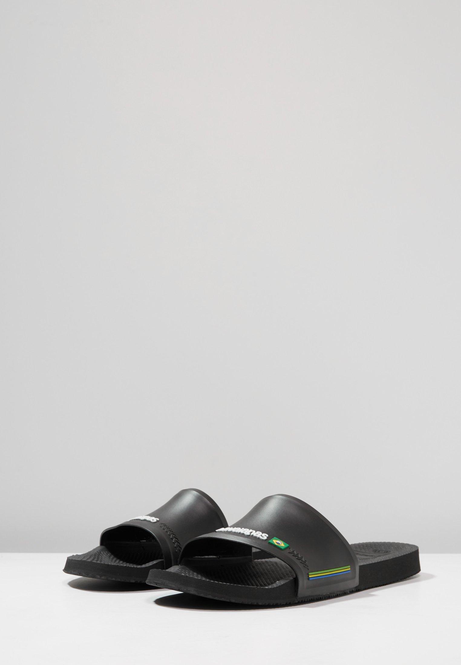 Women SLIDE BRASIL - Pool slides