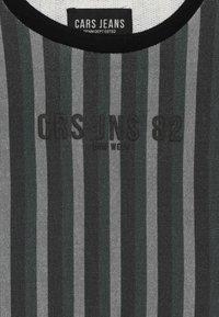 Cars Jeans - KIDS GROPPS - Sweater - black - 3